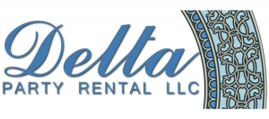 Delta Party Rental LLC